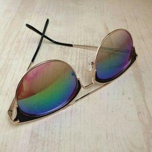 🌷Final Price! 🌷Lucky Brand Sunglasses